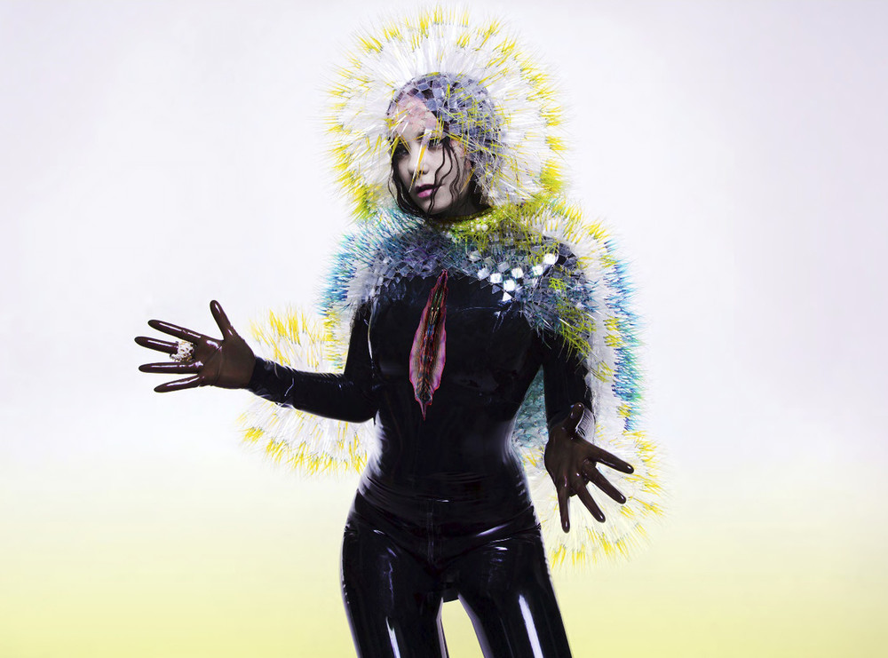 la-et-ms-bjork-vulnicura-review-20150122.jpg
