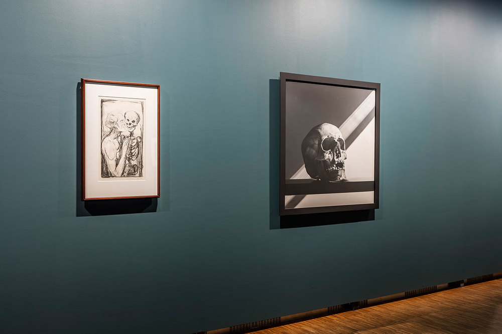 f3_mapplethorpe_plus_munch_exhibition_view_photo_by_vegard_kleven_munch_musset_oslo_yatzer_0.jpg