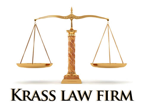 krass law firm