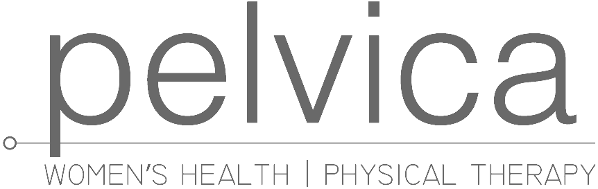 Pelvica Women's Physical Therapy Santa Monica