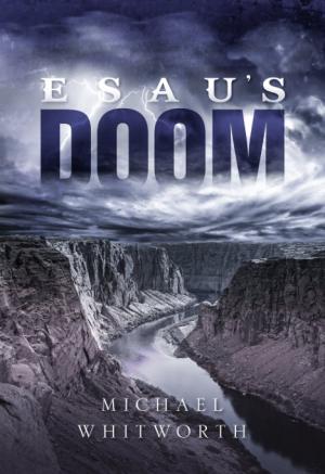 Esau's Doom: Guide to Obadiah