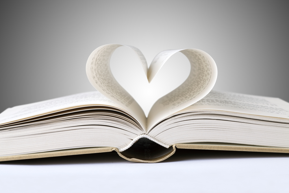 book heart3 copy