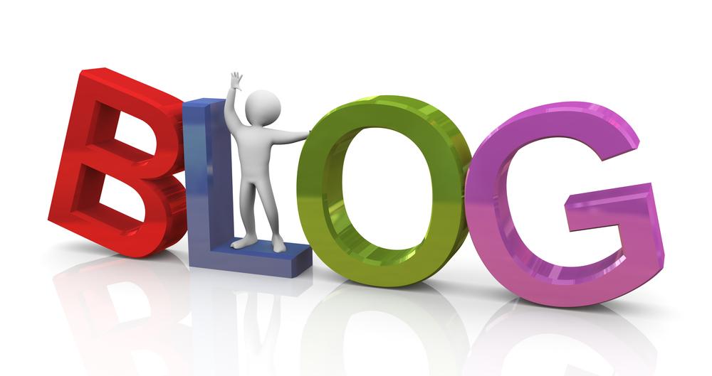 blog 3d copy.jpg