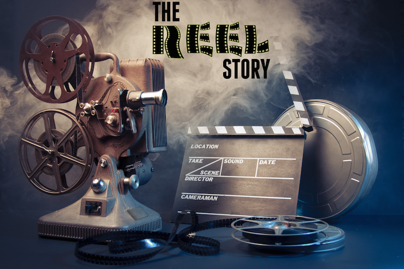 the reel story.png