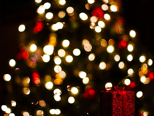 would jesus celebrate christmas - Do Jewish Celebrate Christmas