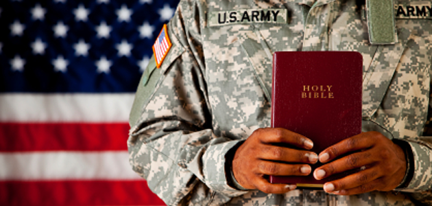 https://voiceofthepersecuted.files.wordpress.com/2013/07/soldier-bible.png
