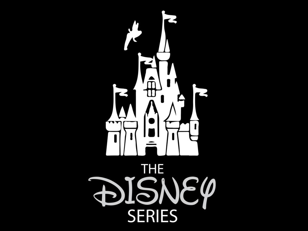 WIHF Disney Thumbnail.png