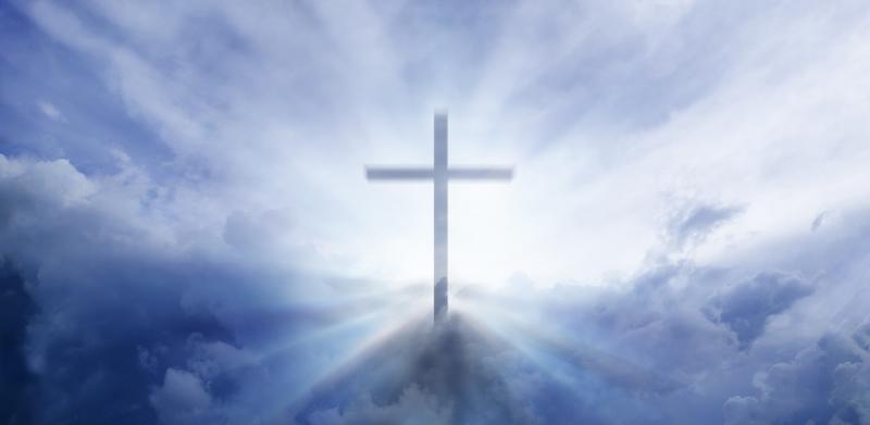 cross in heaven copy.jpg