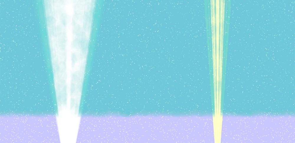 squarespace_MS2_prayerviz.png