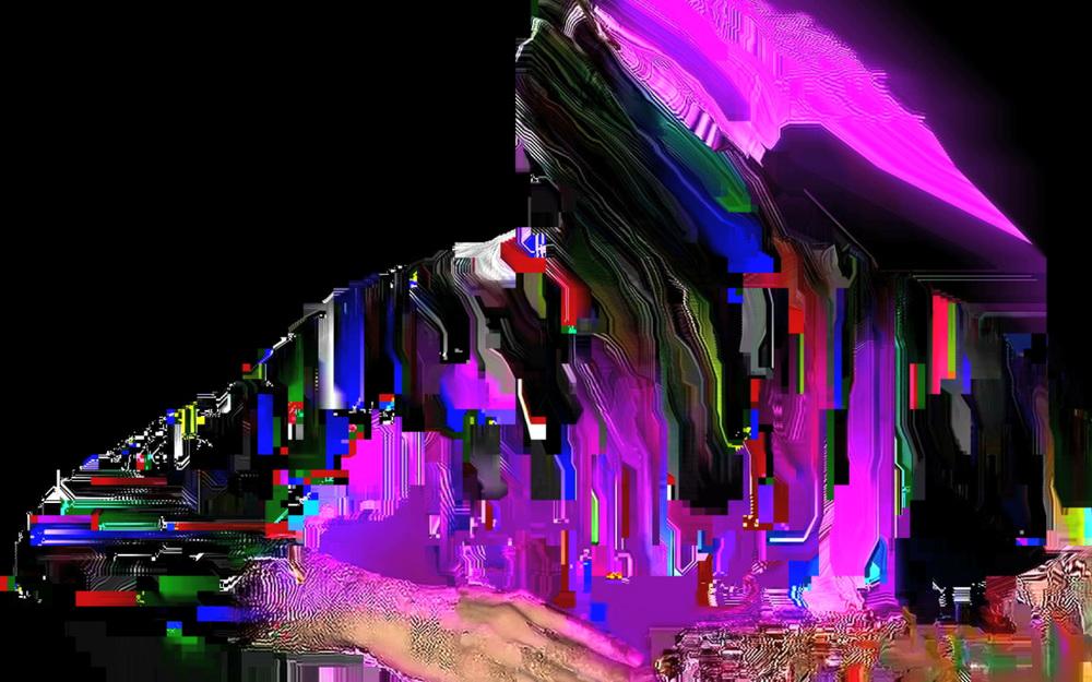 127FX_Hedr_HiRes.jpg