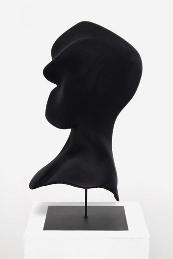 Jon-Rafman-NAD-Wavy-Malevich-1.jpg