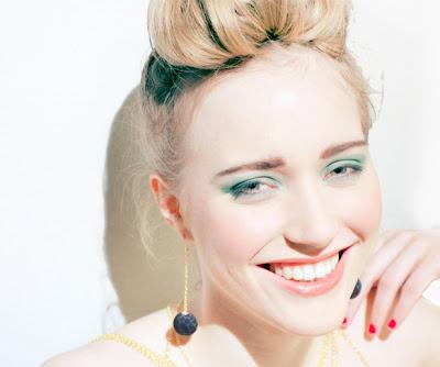 bijougraphie-makeup-liz-furlong2.jpg