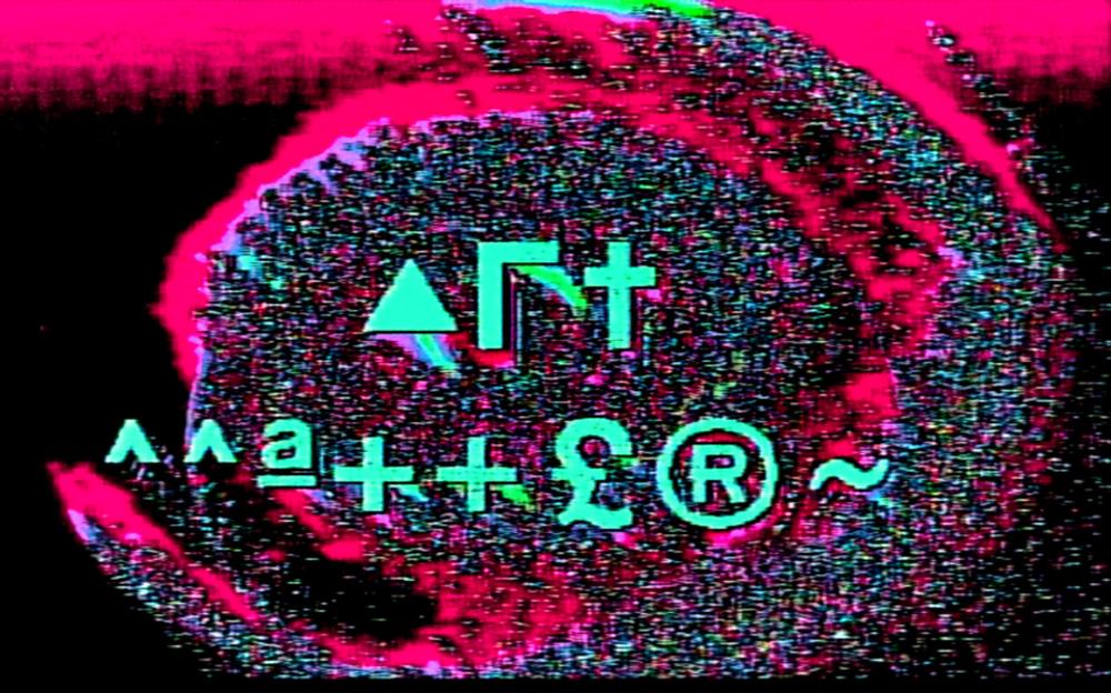 ArtMatters2010_Hedr2.jpg
