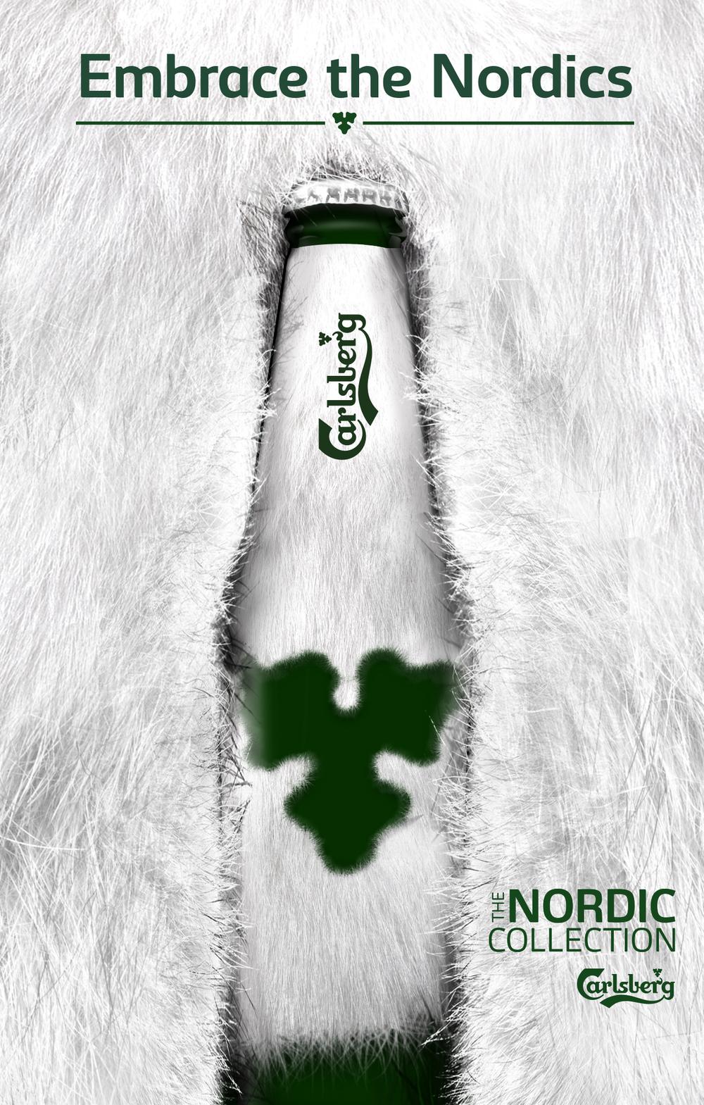 Campaign_NordicLTO.jpg