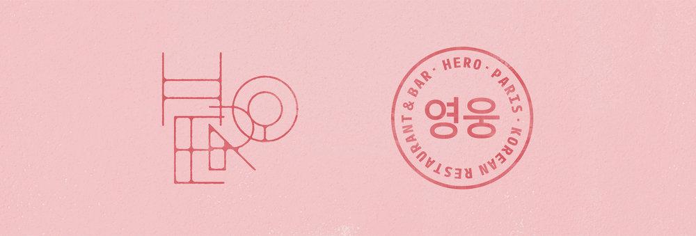 02_hero_logos.jpg