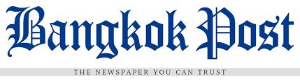 bangkok post.png