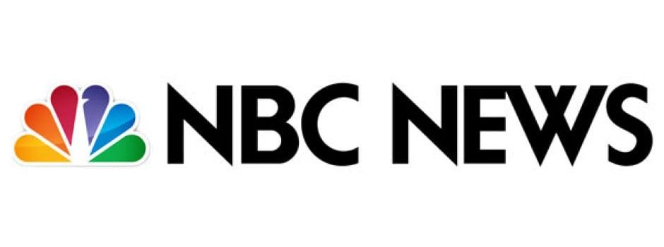 NBC-News-940x350.jpg