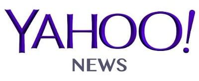 yahoo news.jpg