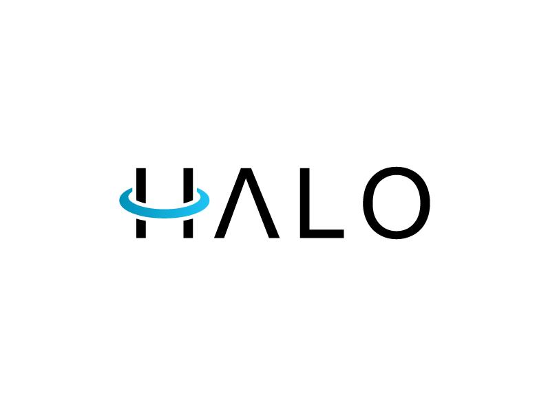 Halo Logo White BG.png