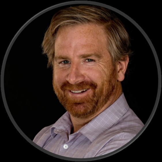 Jason Ramus Software Development & QA