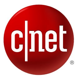 cnet-redball-large.jpg