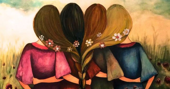 Sisterhood (From online - may need photo credit).jpg