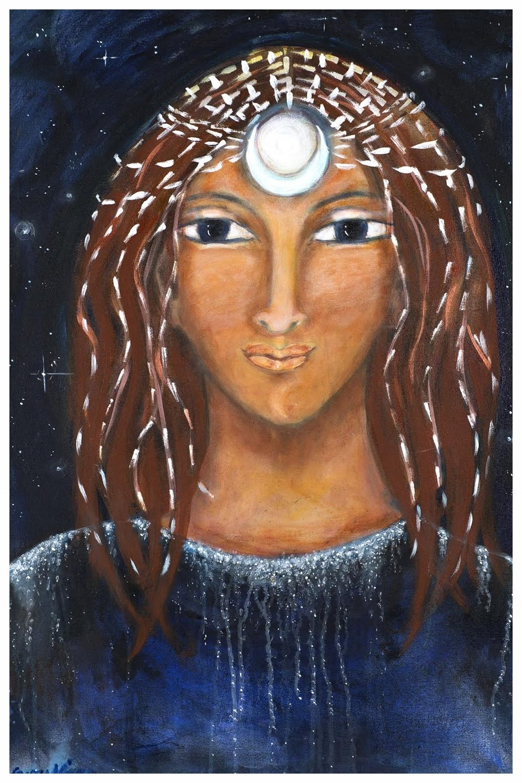 Lady of the Moon.jpg