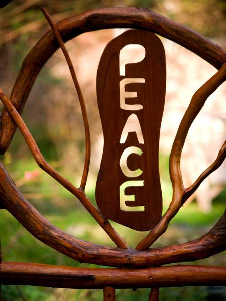 Xenia-Peace.jpg