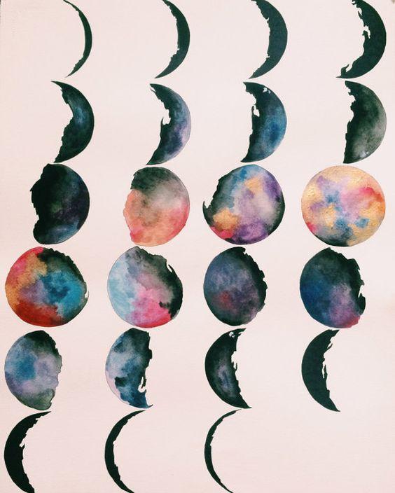 Webpage Photo 3 - Moon Phases Watercolour.jpg