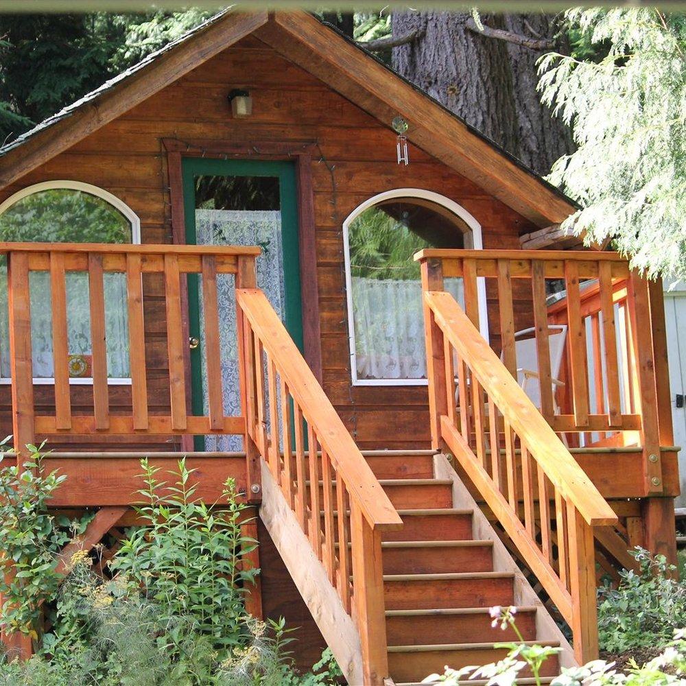 Garden Cottage 1.jpg