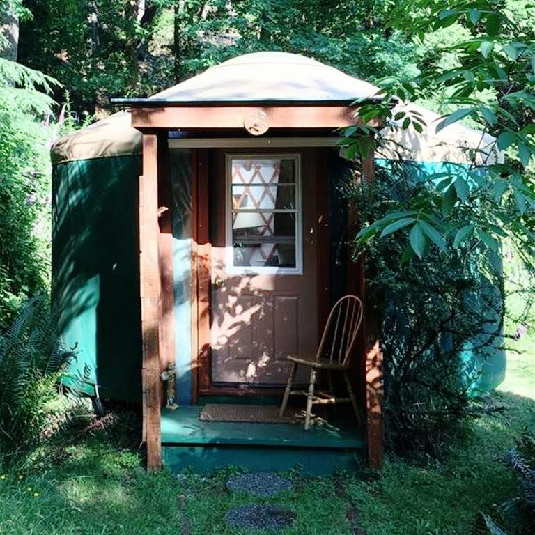 Oma Yurt 1.jpg