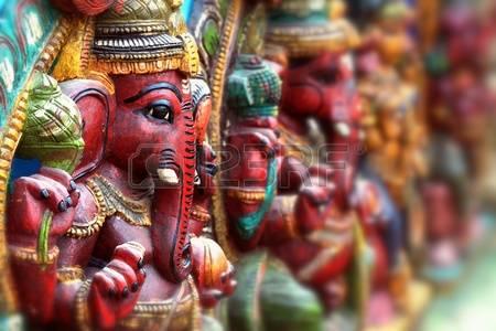 13595156-lord-ganesha.jpg