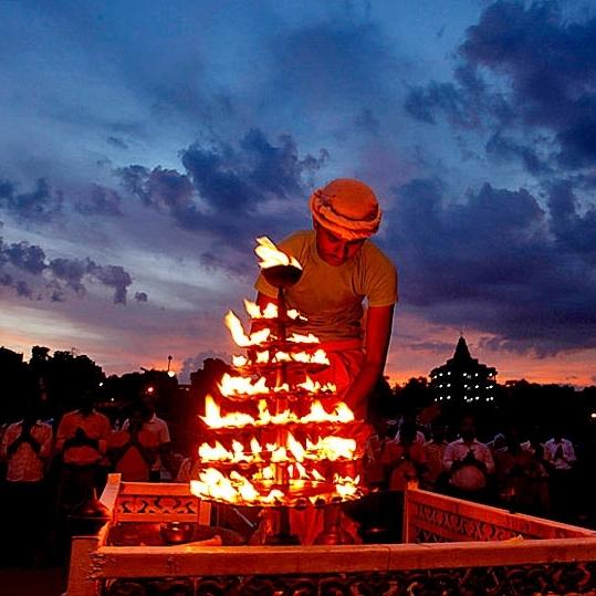 Spiritual_India.jpg