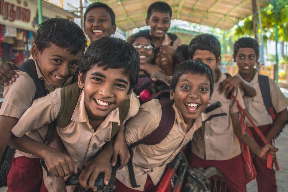 ChildrenLaughing_abhas-mishra-163054.jpg