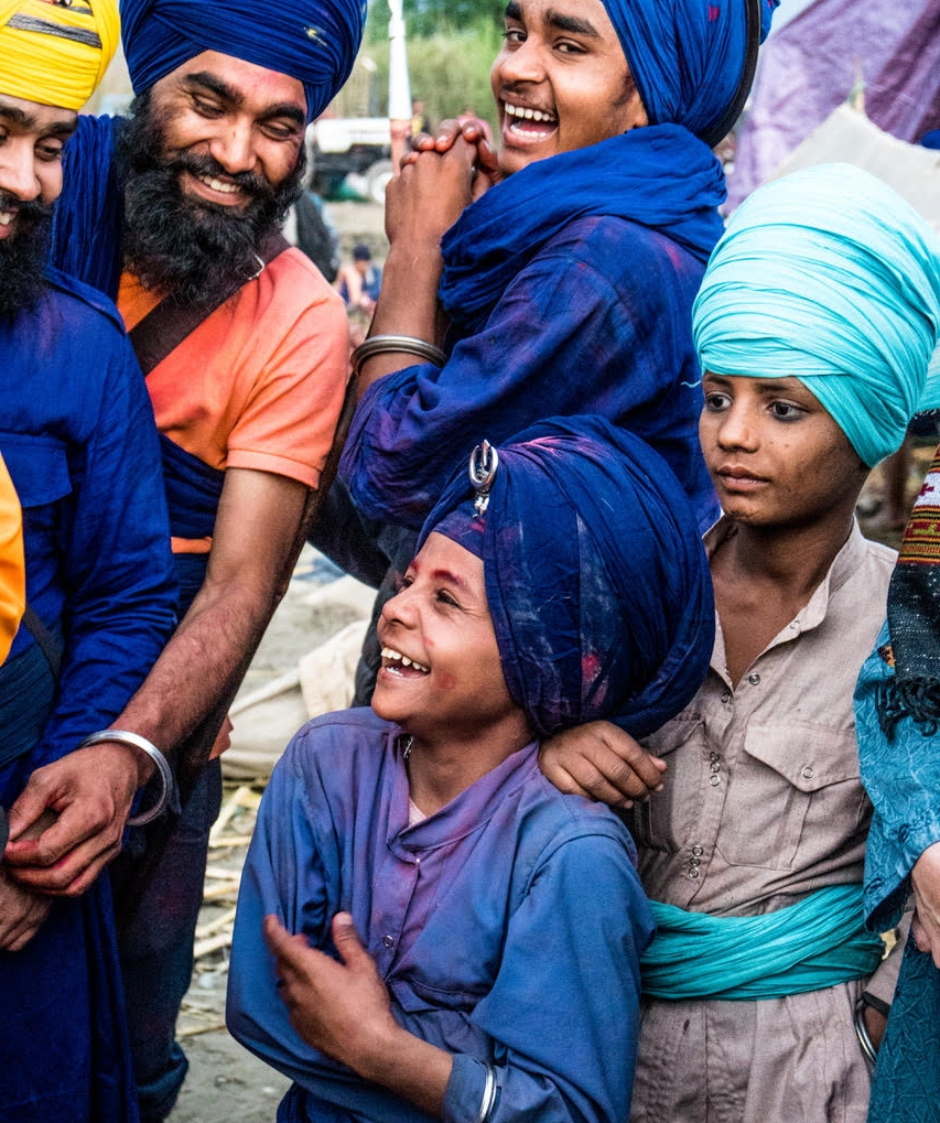 LaughintSikhs.jpg