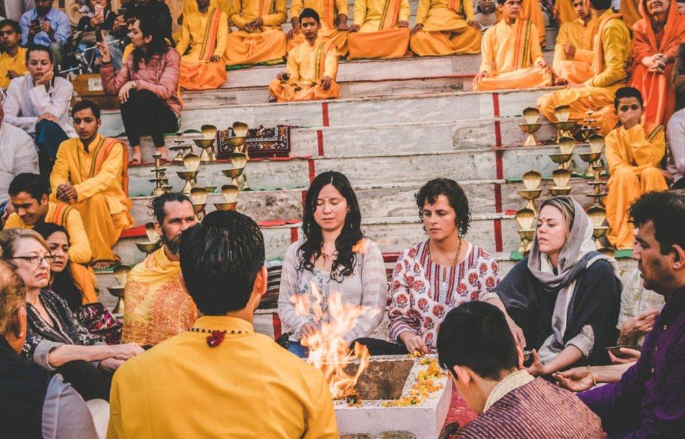 Rishikesh-Ceremony2.jpg