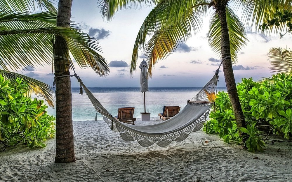 beach-sunset-hammock-wallpapers-8247.jpeg