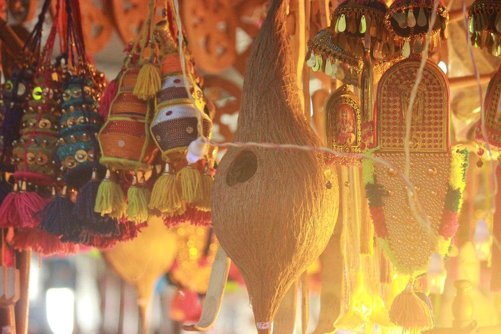 festival-2664124_1920.jpg