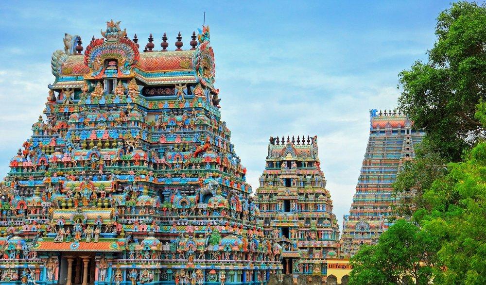Ranganathan2.jpg