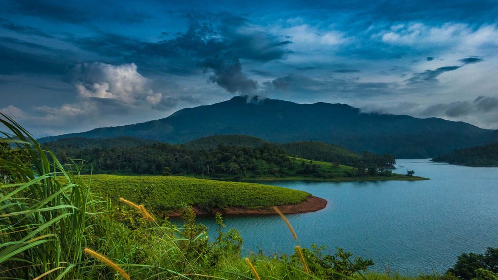 wayanad-tour-packages-2.jpg