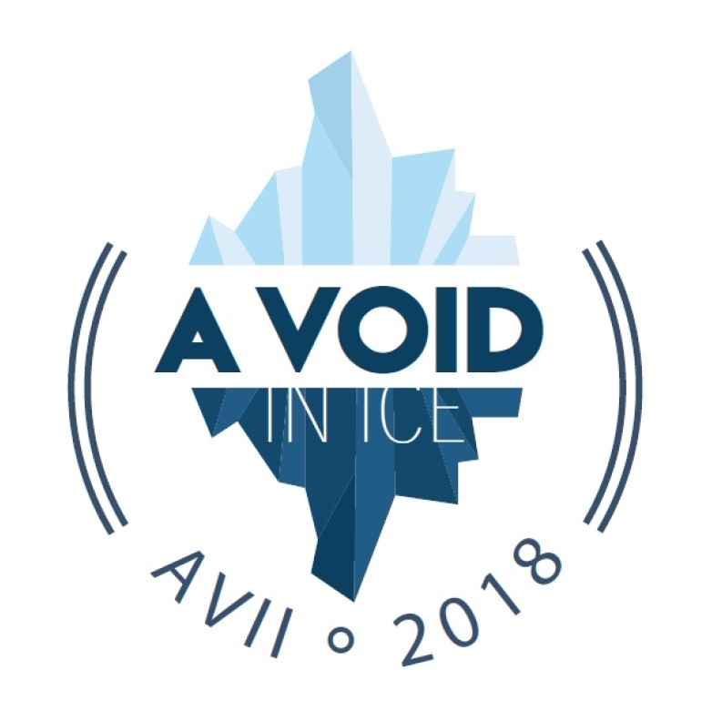 A Void in Ice  - This 8-part documentary-style series chronicles the journey of the Toboggan and its crew, as they sail through the newly ice-free north-west passage. Contribute to this project and gain access to the upcoming episodes at AVII on Patreon.