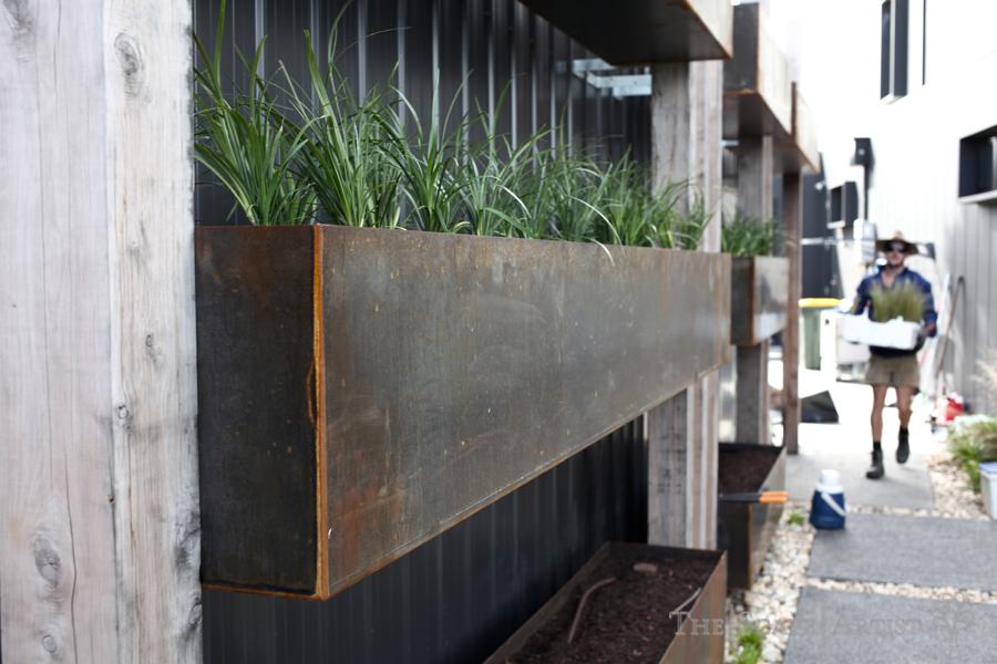 landscaping_ballarat_home-03.jpg