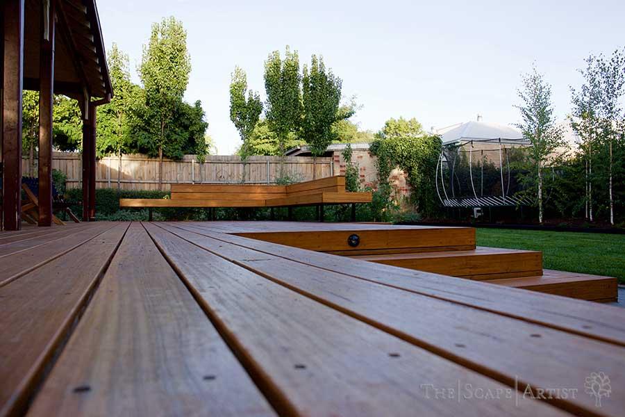 landscaping_ballarat_garden_webster-st_06.jpg