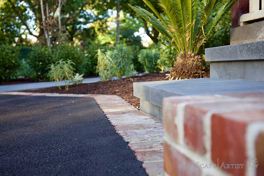landscaping_ballarat_garden_webster-st_10.jpg