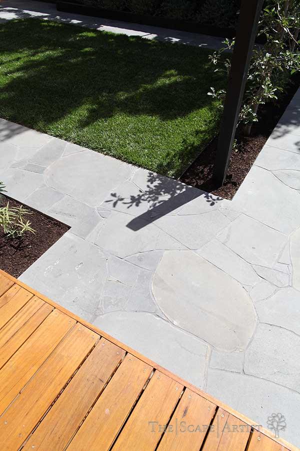 landscaping_ballarat_garden_webster-st_15.jpg