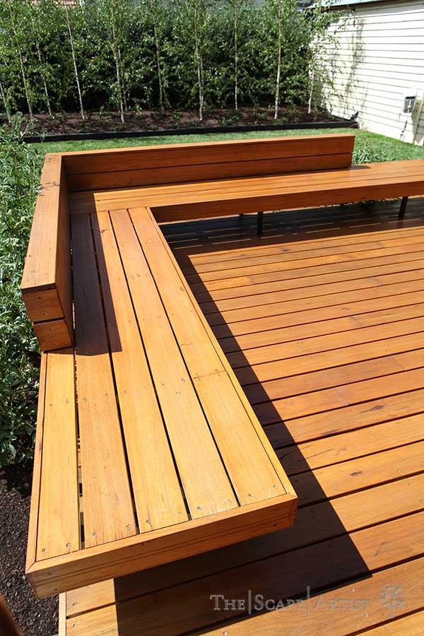 landscaping_ballarat_garden_webster-st_16.jpg