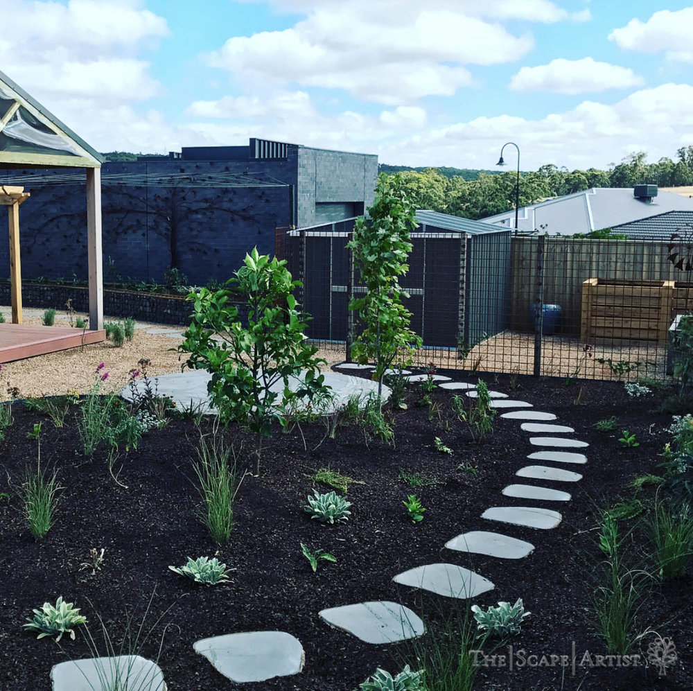 landscaper_ballarat_clunes-daylesford-hepburn_garden-design-02.jpg