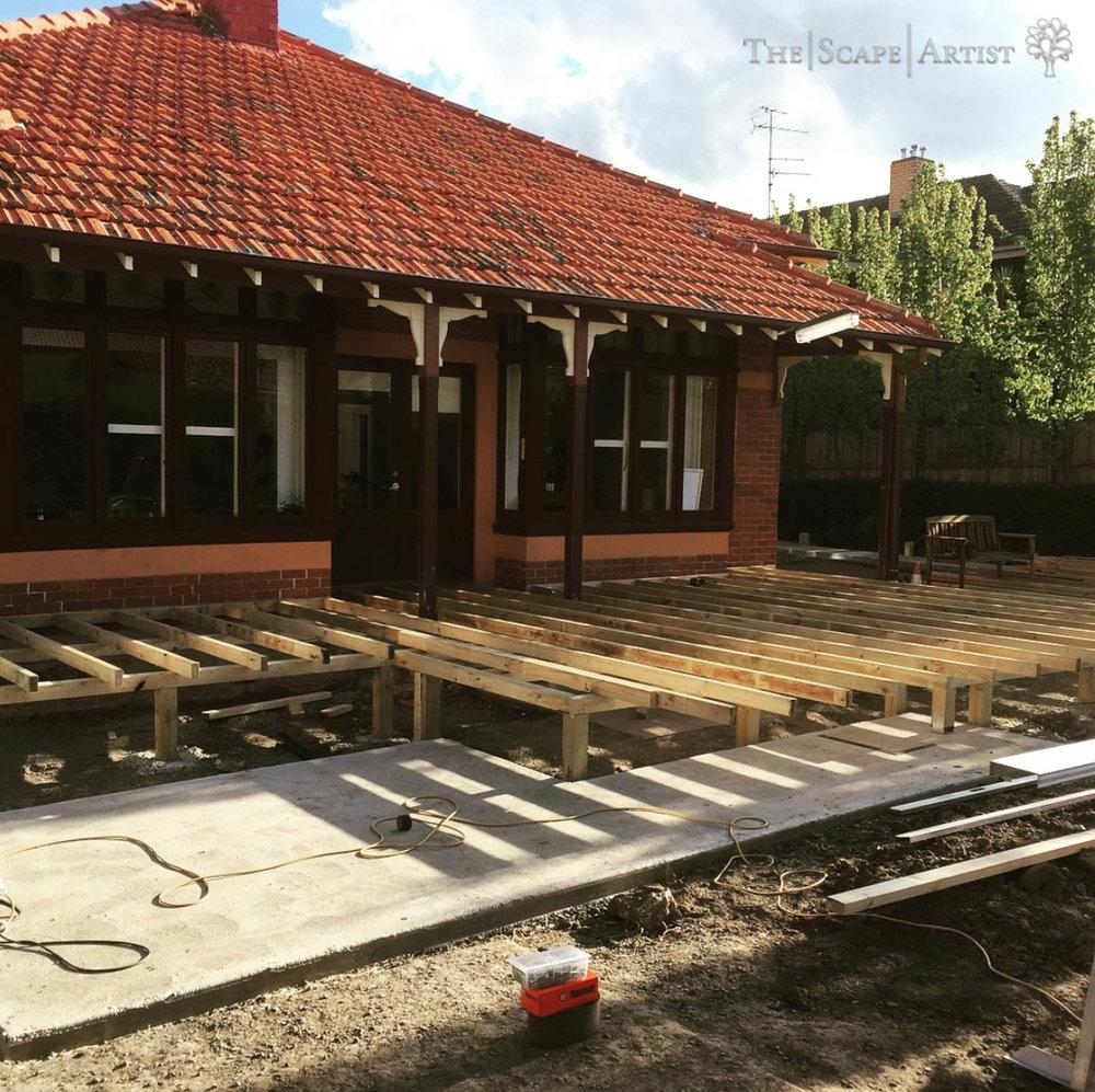 landscaper_ballarat_clunes-daylesford-hepburn_garden-build-03.jpg