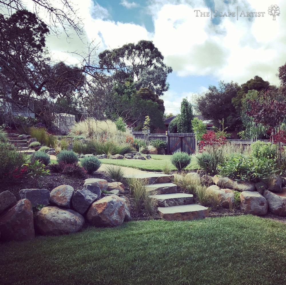 landscaper_ballarat_clunes-daylesford-hepburn_garden-maintenance-02.jpg