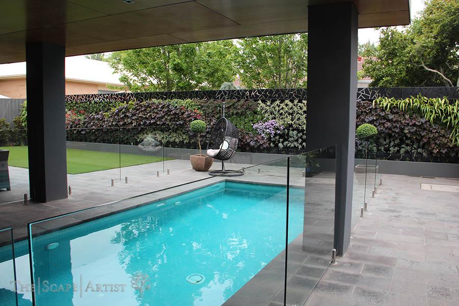 landscape-gardening_newington-ballarat_03.JPG